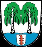 140px-Wappen_Brieselang
